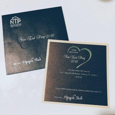 thiep moi tat nien ngo thanh phu 2018