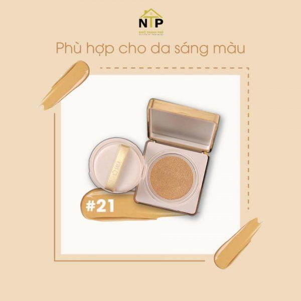 phan nuoc sala 2019