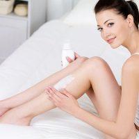 Kem trắng da body uy tín - hiệu quả - an toàn