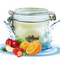 Kem dưỡng trắng da GSIII - Natural Spa