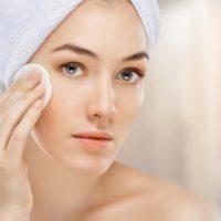 Dưỡng trắng da cho da dầu bạn cần chú ý điều gì?