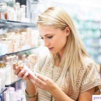 Tiêu chí chọn kem dưỡng ẩm cho da dầu vào mùa hè