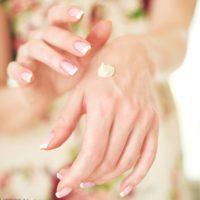 Công thức làm kem dưỡng da cho da dầu
