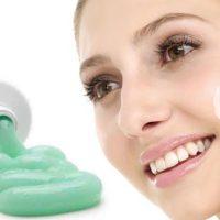 Làm kem trắng da mặt từ thuốc đánh răng: Bạn đã thử chưa?