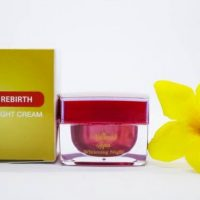 Kem Collagen Rebirth Natural Spa