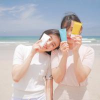 Dùng kem dưỡng trắng có khiến da bị bắt nắng không?