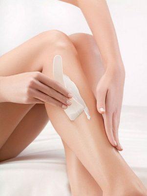 Thành phần của sữa dưỡng thể trắng da là điều quan trọng để giảm thiểu nguy cơ bị dị ứng và an toàn cho da.