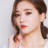 Bí quyết dưỡng da đang được yêu thích nhất ở Hàn Quốc hiện nay