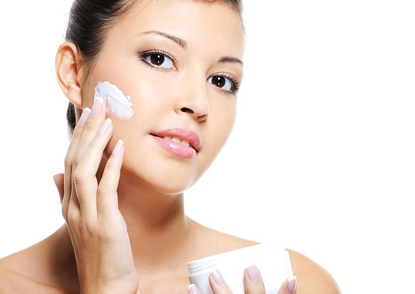 Hướng dẫn cách lựa chọn kem đặc trị nám.Thuốc nám da natural spa.