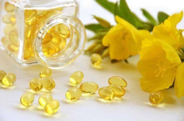 9 thành phần tự nhiên điều trị mụn trứng cá. Điều trị mụn hiệu quả.