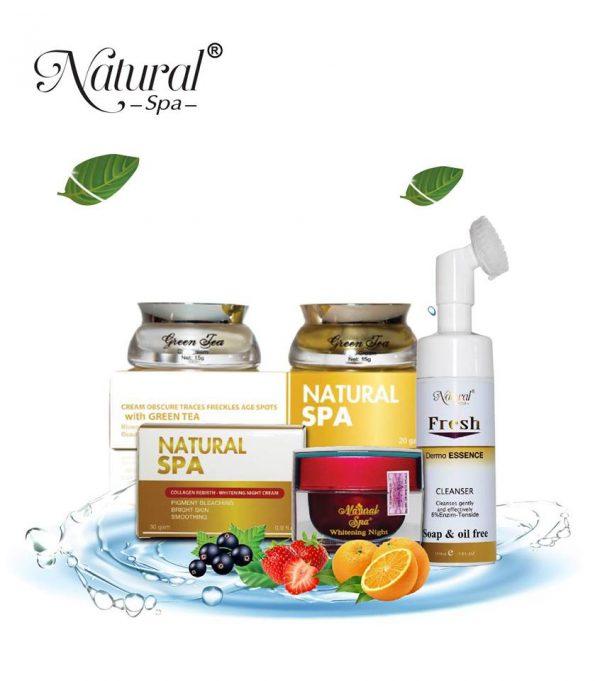 Top 8 loại trái cây trị nám tàn nhang hiệu quả, giúp bạn khỏe mạnh.