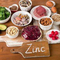 Loại vitamin và khoáng chất nào tốt để điều trị mụn tận gốc?