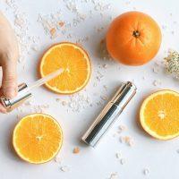Vitamin C có tác dụng trị thâm mụn hiệu quả thế nào?