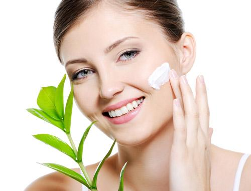 Cách chọn thuốc trị nám hiệu quả thuốc trị nám natural spa.
