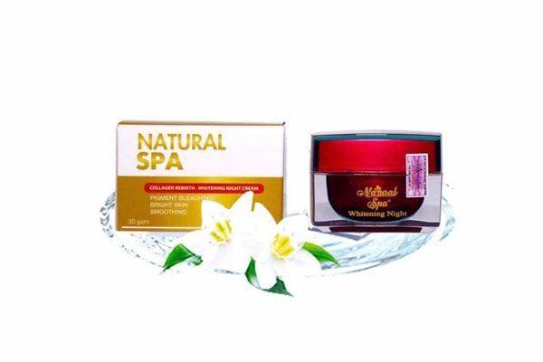kem-collagen-rebirth-natural-spa-2-1-600x400