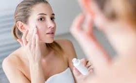 Kem dưỡng trắng da mặt tốt nhất hiện nay được phái đẹp bình chọn nhiều nhất!