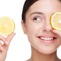 5 cách dưỡng trắng da toàn thân hiệu quả tại nhà