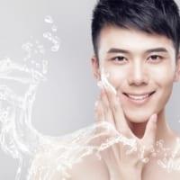 5 bước sở hữu kem trắng da cho nam phù hợp và chất lượng