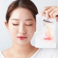 5 bước dưỡng trắng dành cho mọi loại da mà bạn cần biết