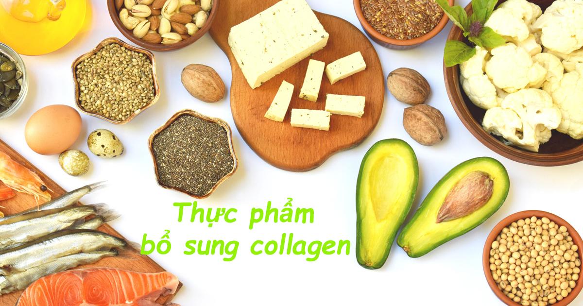 bo-sung-collagen-bang-thuc-pham
