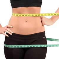7 tip giúp giảm cân an toàn và hiệu quả ngay tại nhà
