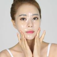 Mặt nạ dưỡng da là gì? Nên sử dụng mặt nạ dưỡng da nào để chăm sóc da?