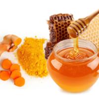 Cách làm kem trắng da hiệu quả bằng sáp ong tại nhà