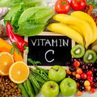 Top 5 thực phẩm làm trắng da toàn thân tự nhiên hiệu quả
