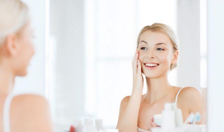 Theo các nhà sản xuất mỹ phẩm thì bạn có thể sử dụng serum dưỡng da ở tuổi 20 trở đi