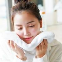 Lời khuyên chăm sóc da mặt đúng cách – sạch mụn, sáng mịn