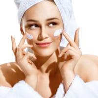 Phân biệt cấp ẩm cho da và cấp nước khác nhau những gì?