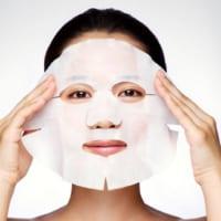 Các thói quen cần tránh khi đắp mặt nạ dưỡng da