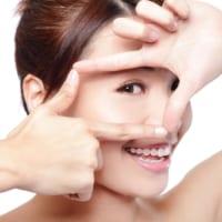 Cần áp dụng ngay bí quyết chống lão hóa da vùng mắt
