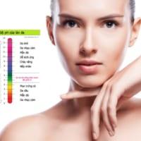 Những điều cần lưu ý khi chăm sóc da dầu mụn