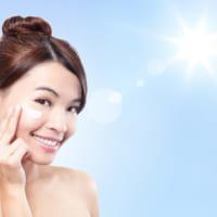 Những sai lầm cần lưu ý khi sử dụng kem dưỡng trắng da mặt