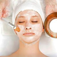 Cách chăm sóc da mặt bị nám sau sinh hiệu quả và khoa học