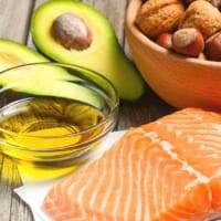 Chế độ dinh dưỡng được khuyên dùng từ chuyên gia để có làn da khỏe đẹp