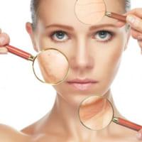 Trước khi chăm sóc da cần nắm vững những điều cơ bản nào?