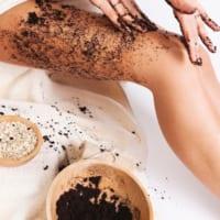 4 bước cơ bản chăm sóc da body trong mùa hè