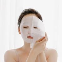 Điểm qua 5 sai lầm khi sử dụng mặt nạ dưỡng da phổ biến nhất