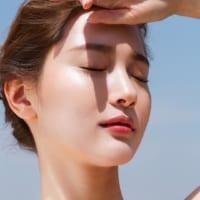 Những sai lầm khi sử dụng kem chống nắng mà nàng hay mắc phải