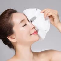 Giải đáp những câu hỏi phổ biến nhất về mặt nạ giấy