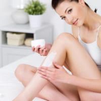 Nhận biết kem dưỡng da body chất lượng và hiệu quả cao