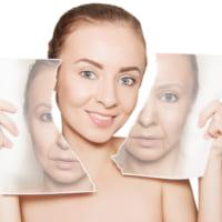 Những sai lầm trong việc chống lão hóa da mà ai cũng mắc phải