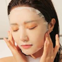 Có nên đắp mặt nạ dừa non dưỡng da quá thường xuyên?