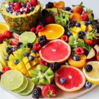 3 cách tẩy tế bào chết tại nhà từ trái cây nhiệt đới quen thuộc