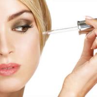 Những điều cần biết về serum trắng da trị thâm mụn hiệu quả