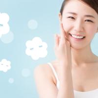 Dưỡng da mochi là gì? Xu hướng làn da không tỳ vết từ Nhật Bản