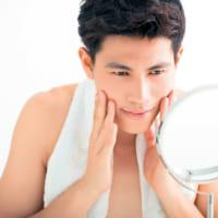 Tìm hiểu về serum trắng da mặt cho nam bạn nên biết