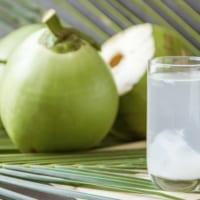 Tìm hiểu về công dụng của mặt nạ trái dừa cho làn da